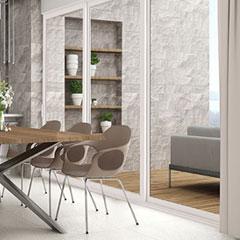 Windoor Sliding Gl Doors Corner Door Systems